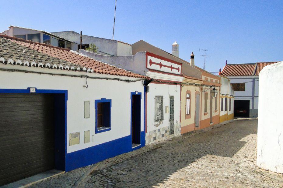 Silves, Portugalia