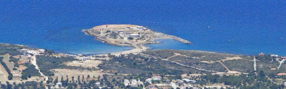Cypr Północny: wszystko, co warto wiedzieć